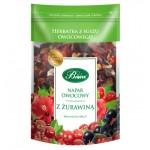 Ceai Fructe de Merisor 100 gr