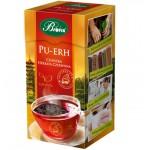Ceai Pu-erh 100 gr