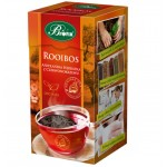 Ceai Rooibos 100 gr