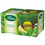 Ceai Verde cu Lamiie 20 plicuri