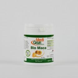 Bio Maca 200 capsule MediGrun