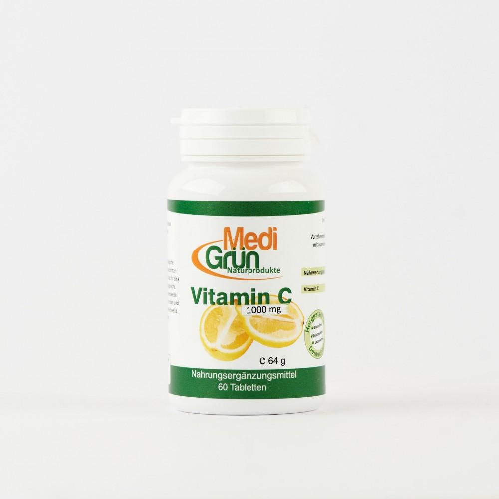 vitamina c slabire)