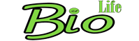 BioLife.md